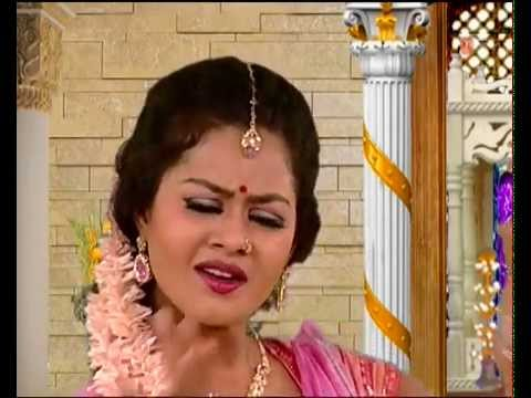 Ramkali Maihar Chali [full Song] I Maiharwali Maa Sharda video