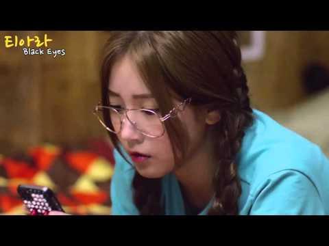 [ ARABIC SUB ] : Sweet Temptation ep 1 ( SoYeon's 'Fantasy Girlfriend' )