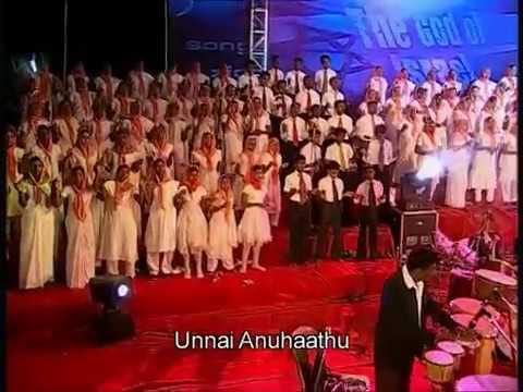 Tamil Christian Song Enakai Karuthuvar - Musician Of Zion - Issac William.mp4 video