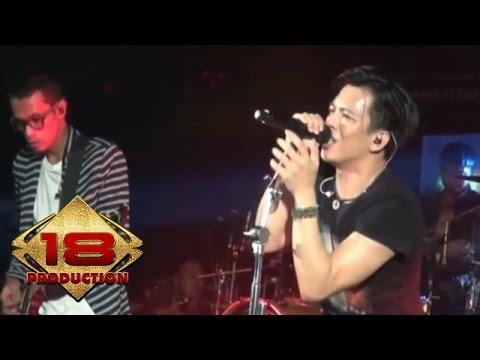 download lagu NOAH - Tak Bisakah  Live Konser Semarang 26 Februari 2014 gratis