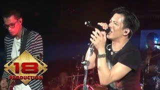 NOAH - Tak Bisakah  (Live Konser Semarang 26 Februari 2014)