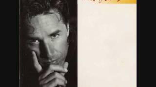 Don Johnson - A Better Place