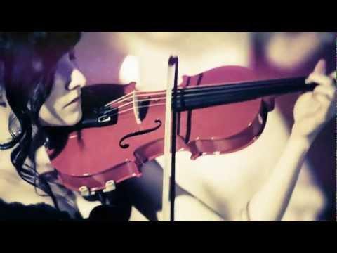 EKLIPSE - Wonderful Life (Official Video)