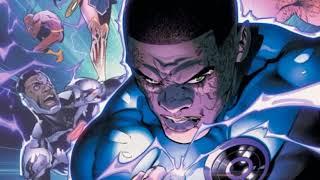 Noticias    nuevo Panteón de los Dioses    'Injustice' tendrá un 'crossover    Death of the Inhumans