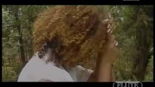 tigist fantahun - endemalagegnh (Ethiopian music)