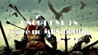 UNCUT PVP #8 - Leave no men behind 🚶🏽🏃 | ESO Homestead