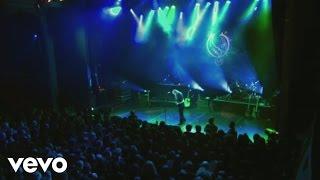 Watch Opeth Weakness video