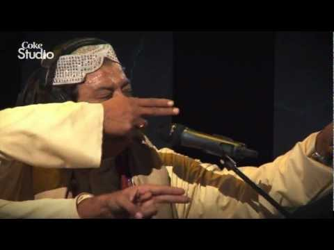 Khabaram Raseeda Hd, Fareed Ayaz And Abu Muhammad, Coke Studio Pakistan, Season 5, Episode 2 video