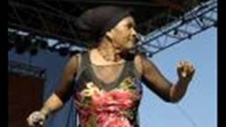 Marcia Griffiths I Shall Sing Answer Riddim