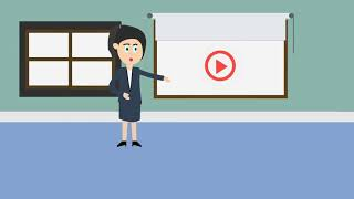 Animation Explainer Videos for Business