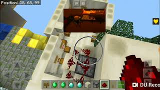 Part 3 fgteev song +minecraft gameplay