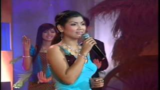 AngKorWat Vol 28-19 ChumPeark Chet Leu Keo Phnek-Chin SeReYa