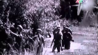 Phim tài liệu - Biên giới Tây Nam - cuộc chiến tranh bắt buộc - Tập 5