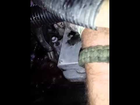 2005 dodge ram 3500 turbo diesel camshaft position
