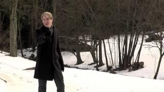 André Steyer -  Dann Kommt Wieder Das Gefühl