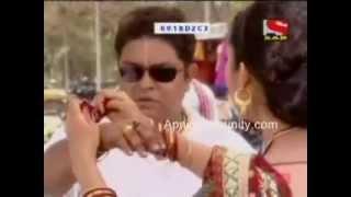 Mr and Mrs Sharma Allahabad Wale 05