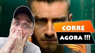 😱 ITEM TOP GRÁTIS, JOGO GRÁTIS e JOGOS BARATOS ! PS4, XBOX e MAIS