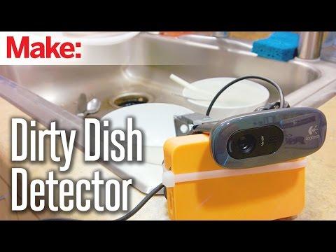 A Tidy Sink is a HappySink