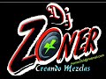 Dj Zoner de Brindis Temerarios [video]