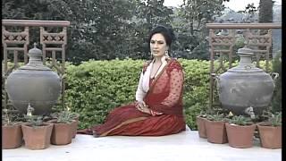 फिल्म 'जुगनू' ने दिलाई मोहम्मद रफी को सफलता