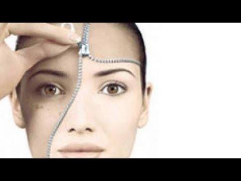 Aceite para manchas de la edad, paño o de acné. Oil for blemishes, wrinkles, acne. EcoDaisy