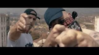 Bonez MC feat. Raf Camora & Gzuz  - Mörder