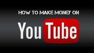 cách bật đơn kiếm tiền youtube nhanh nhất và  thành công 100% 2018