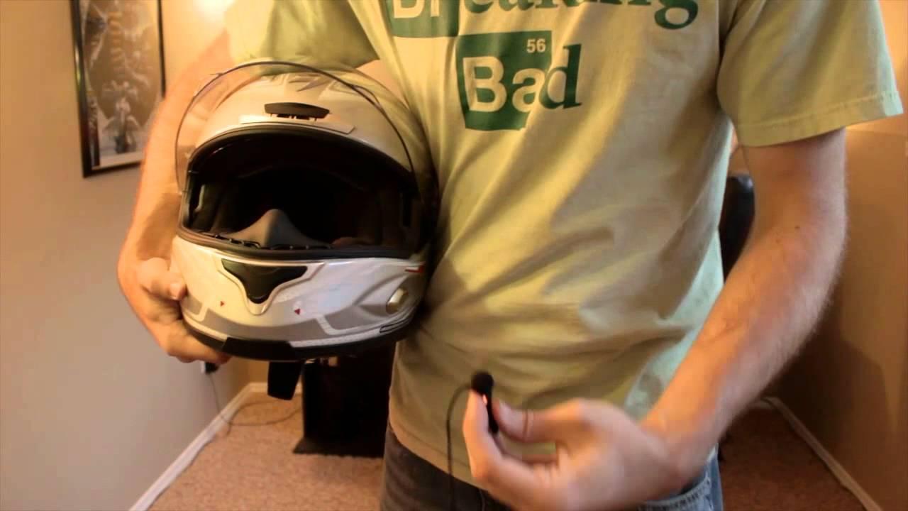 Helmet Cam Setup Pov hd Helmet Cam Setup And