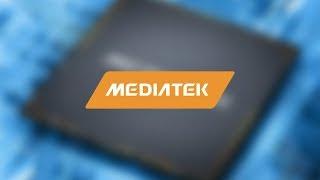 MediaTek: The Unknown Underdog