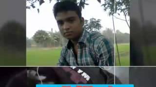 EID Song Bangla 2016 Mubarak