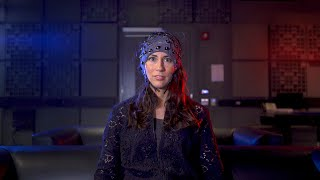 How Dolby is measuring human emotions to hack Hollywood | Next Level Ep. 2