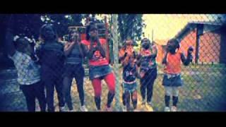 Webbie Video - Lil Boosie - Better Not Fight (feat. Foxx, Webbie, Lil Trill, & Mouse)