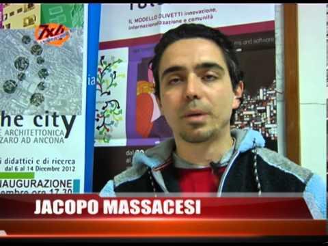 Ancona e le voci critiche del Movimento 5 Stelle