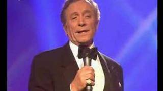 Watch Al Martino Come Share The Wine video
