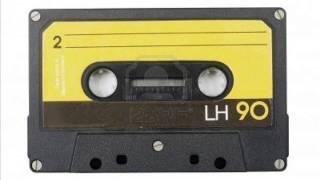 Download مجموعة 2 من اغاني التسعينات المصرية النادرة 2 arabic songs 90s Mezdeke mix 3Gp Mp4