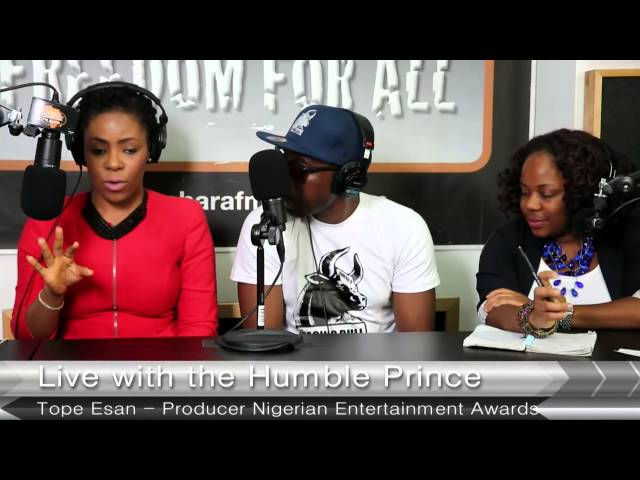LWHP | Relationship Round Table (Aug. 27 2014)
