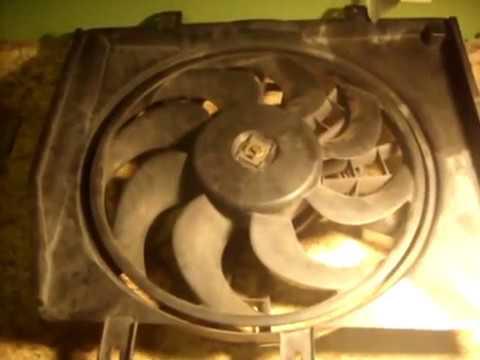 conectar directo ventilador de radiador de mi auto youtube. Black Bedroom Furniture Sets. Home Design Ideas