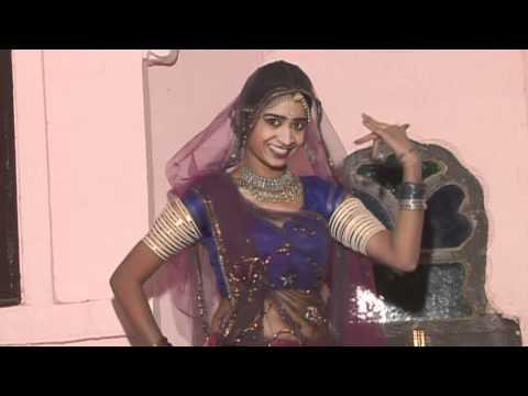 Banna Pyar Ki Kasam 05 Rajasthani Rani Rangeeli Chetak video