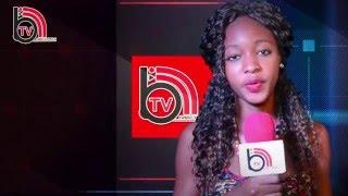 Bii RecordsTV | PPF Show - Fin d'année 2015