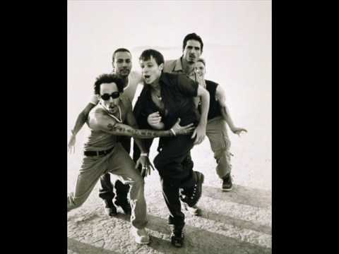 BSB - If You Want To Be Good Girl (Get Your Self A Bad Boy)