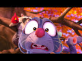 The Nut Job 2 2014 Movie Official Hd