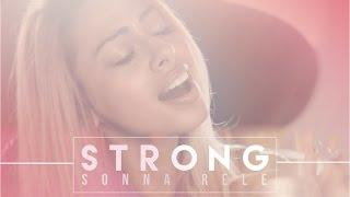 Video Strong - Sonna Rele - Cinderella