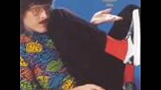 Watch Weird Al Yankovic Like A Surgeon video