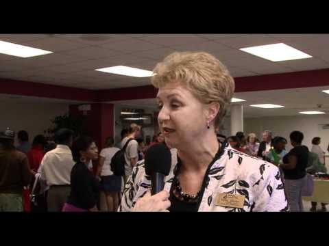 "Alamance-Burlington Schools: ""Success by Design"""