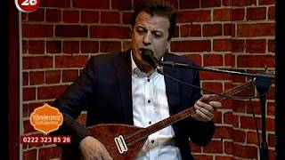 Yörelerimiz Türkülerimiz | 16 Mart 2018