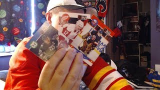 Download Even Worthless Hockey Cards Have Value 3Gp Mp4