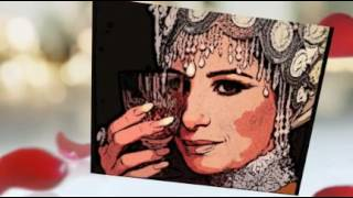 Watch Barbra Streisand Love With All The Trimmings video