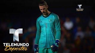 España vuelve al pasado en su empate ante Suiza | Copa Mundial FIFA Rusia 2018 | Telemundo Deportes