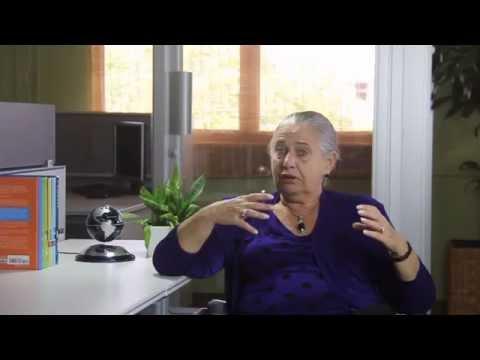 CMMI© y SCAMPI – Entrevista a Viviana Rubinstein