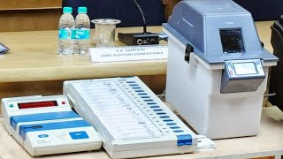 Loksaba elections 2019 | ಲೋಕಸಭಾ ಚುನಾವಣೆ 2019| How to vote ?| Working of EVM | Woking of VVPAT